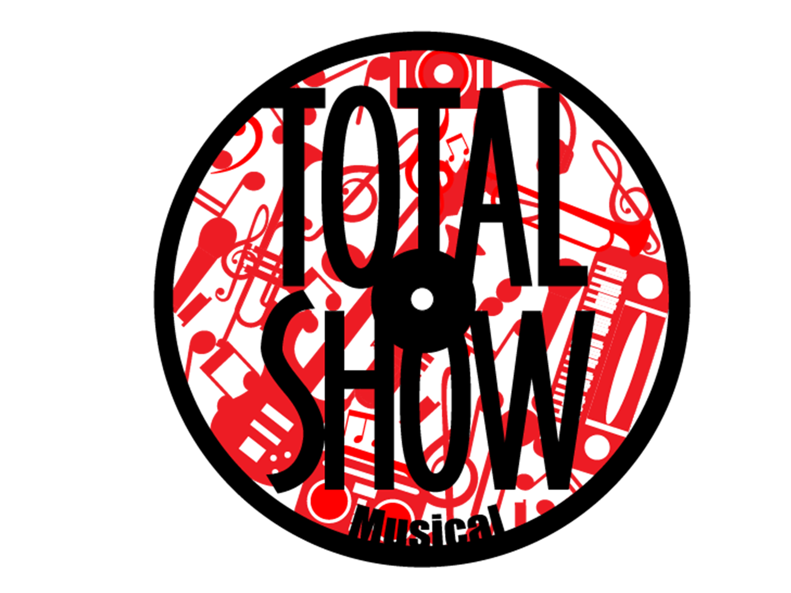 Total Show Musical